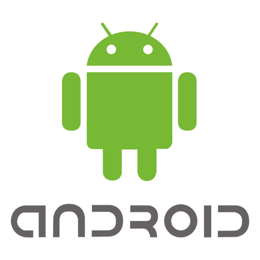 Click here to get Plotagon Story on the Google Play Store for Android