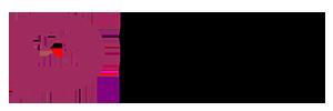 Plotagon Logo