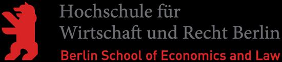 Berlin School of Law and Economics