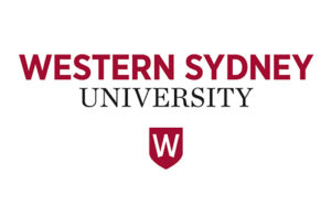 Western Sydney University Scenario-based curriculum for higher education