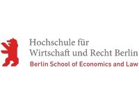 Berlin School 200x150