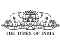 india times 200x150