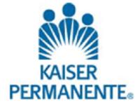 kaiser permanente 200x150