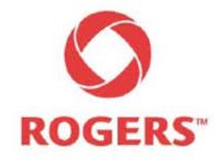 rogers 200x150