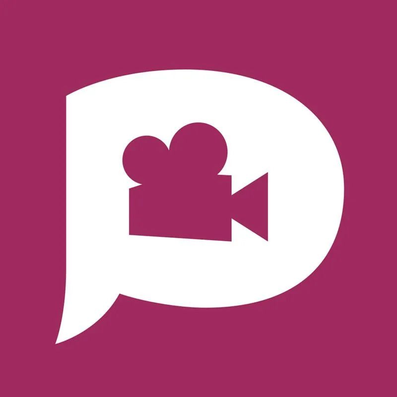 Plotagon » Animate Your Message